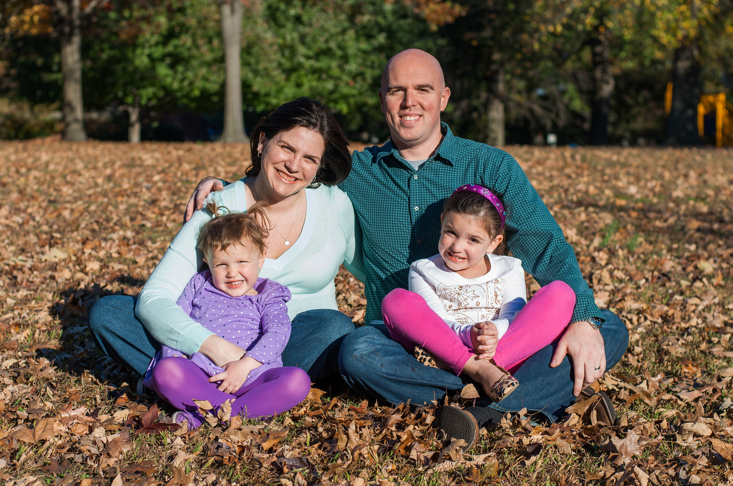 141112 - Kenney Family (4 of 22).jpg