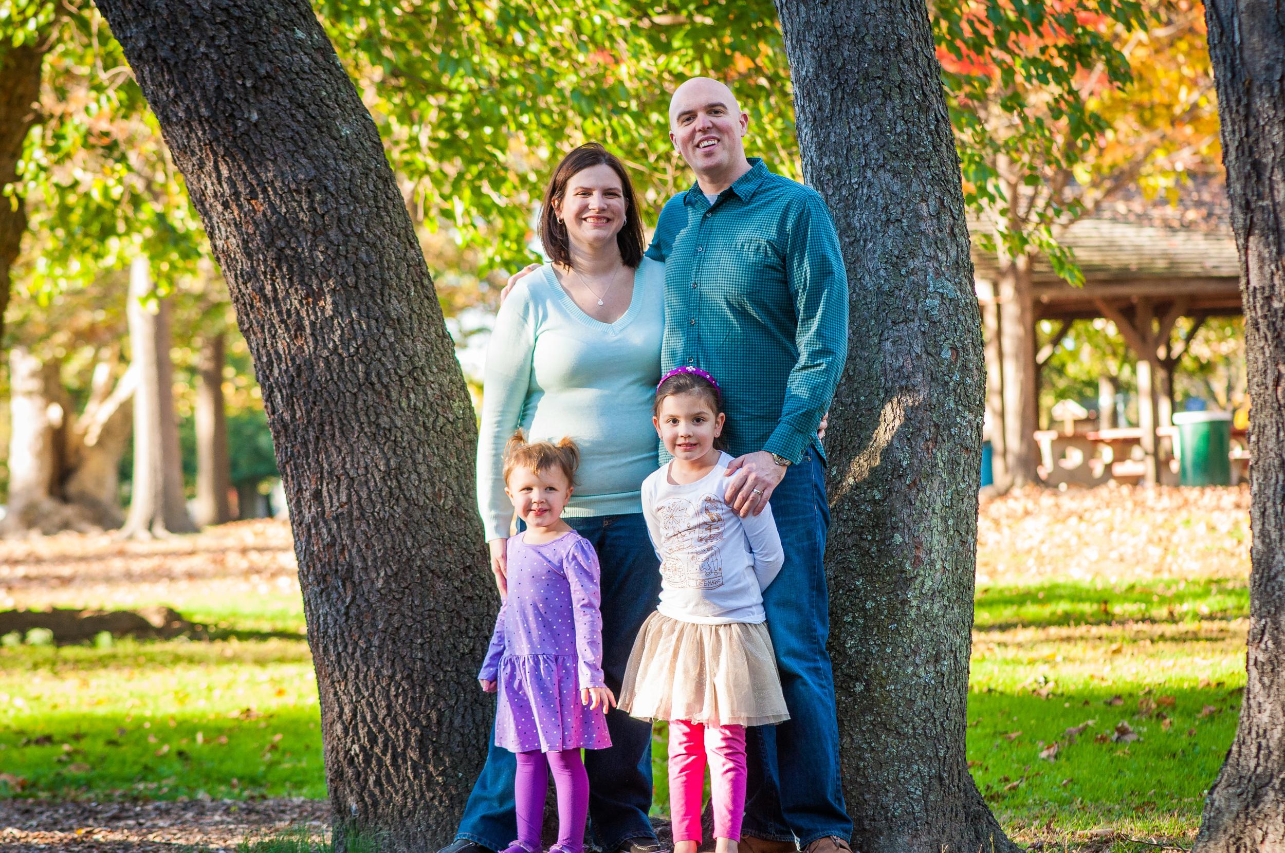 141112 - Kenney Family (10 of 22).jpg