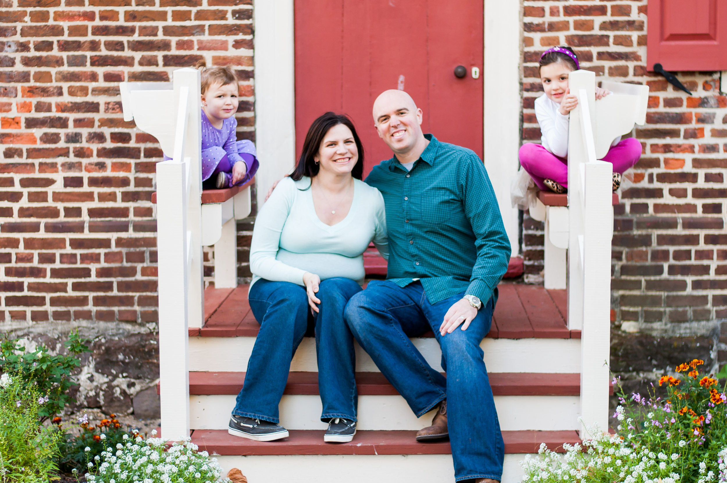 141112 - Kenney Family (21 of 22).jpg