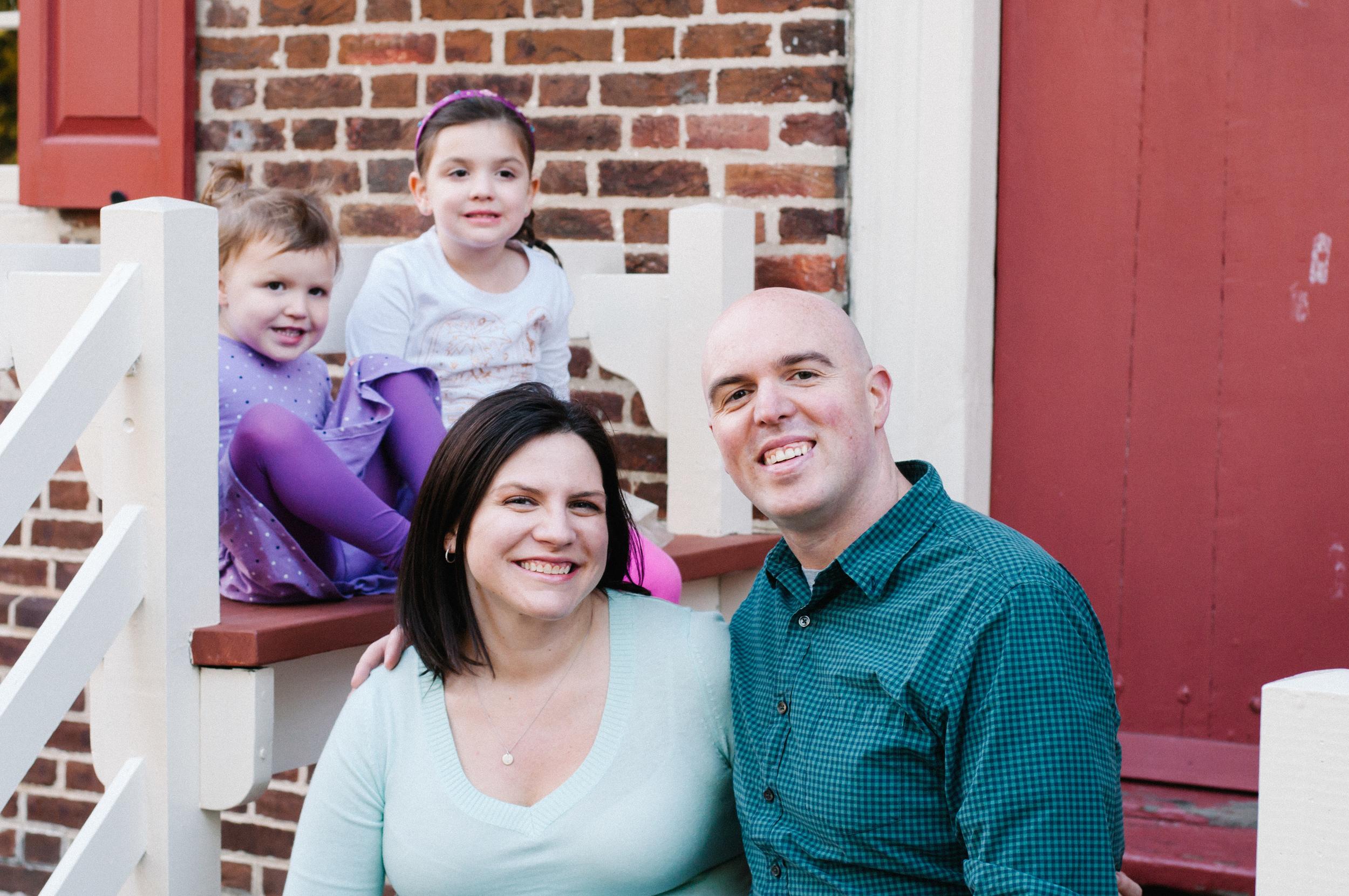 141112 - Kenney Family (22 of 22).jpg