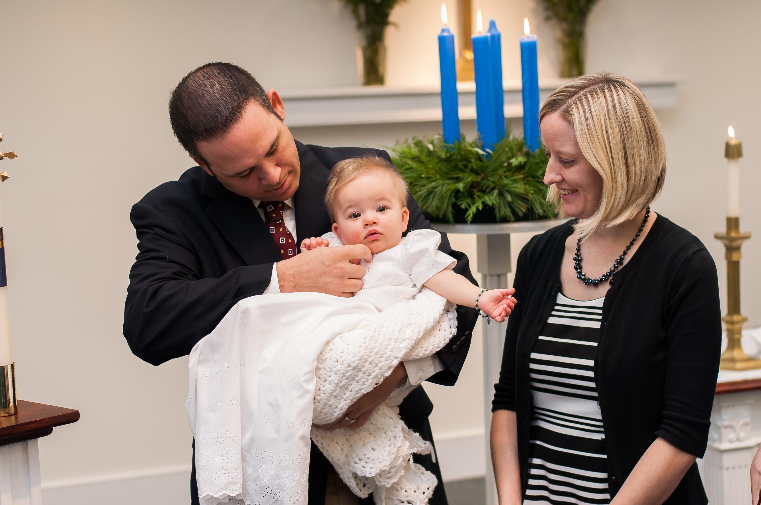 141214 - Allyson's Baptism (10 of 22).jpg