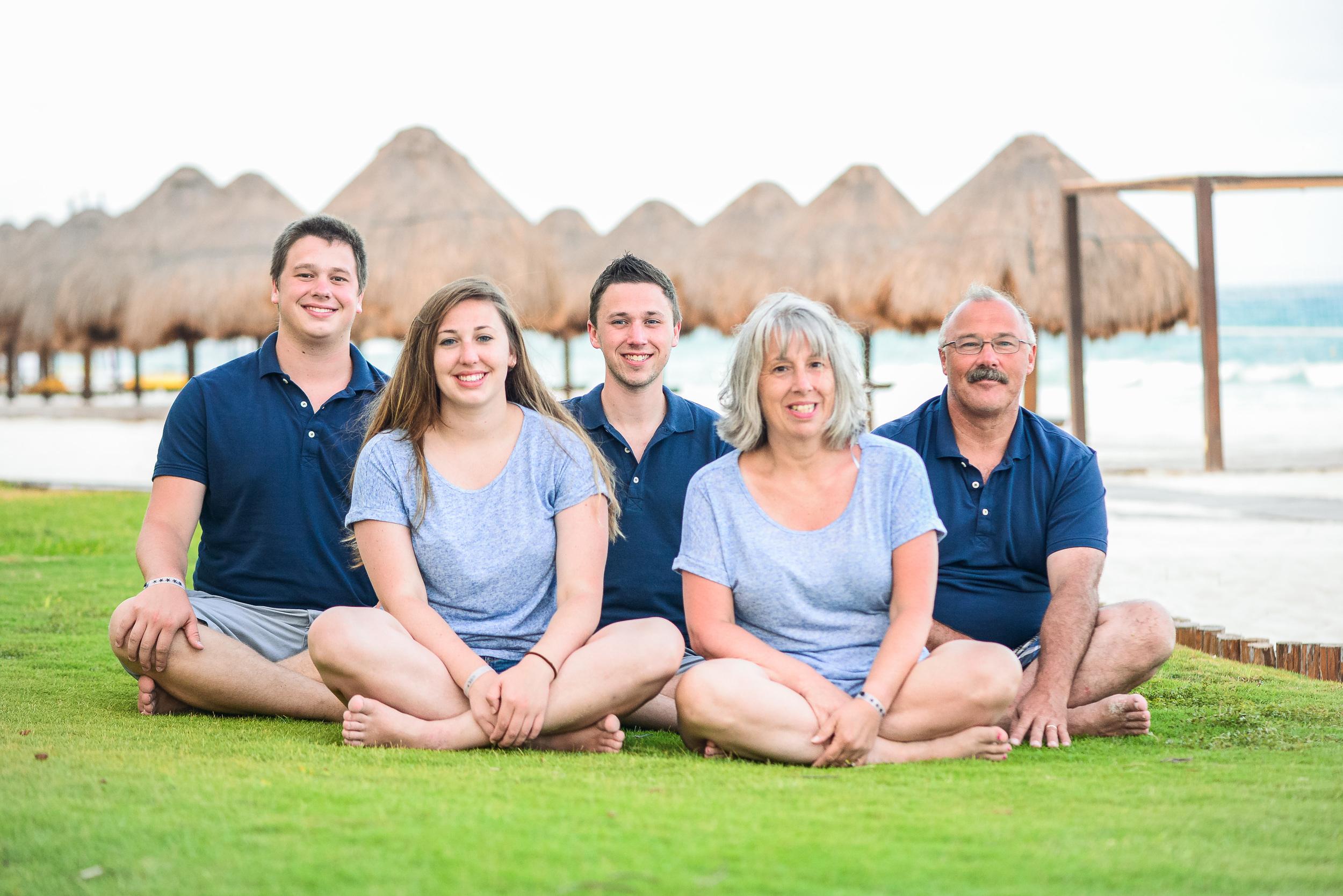 150711 - My Family (2 of 46).jpg