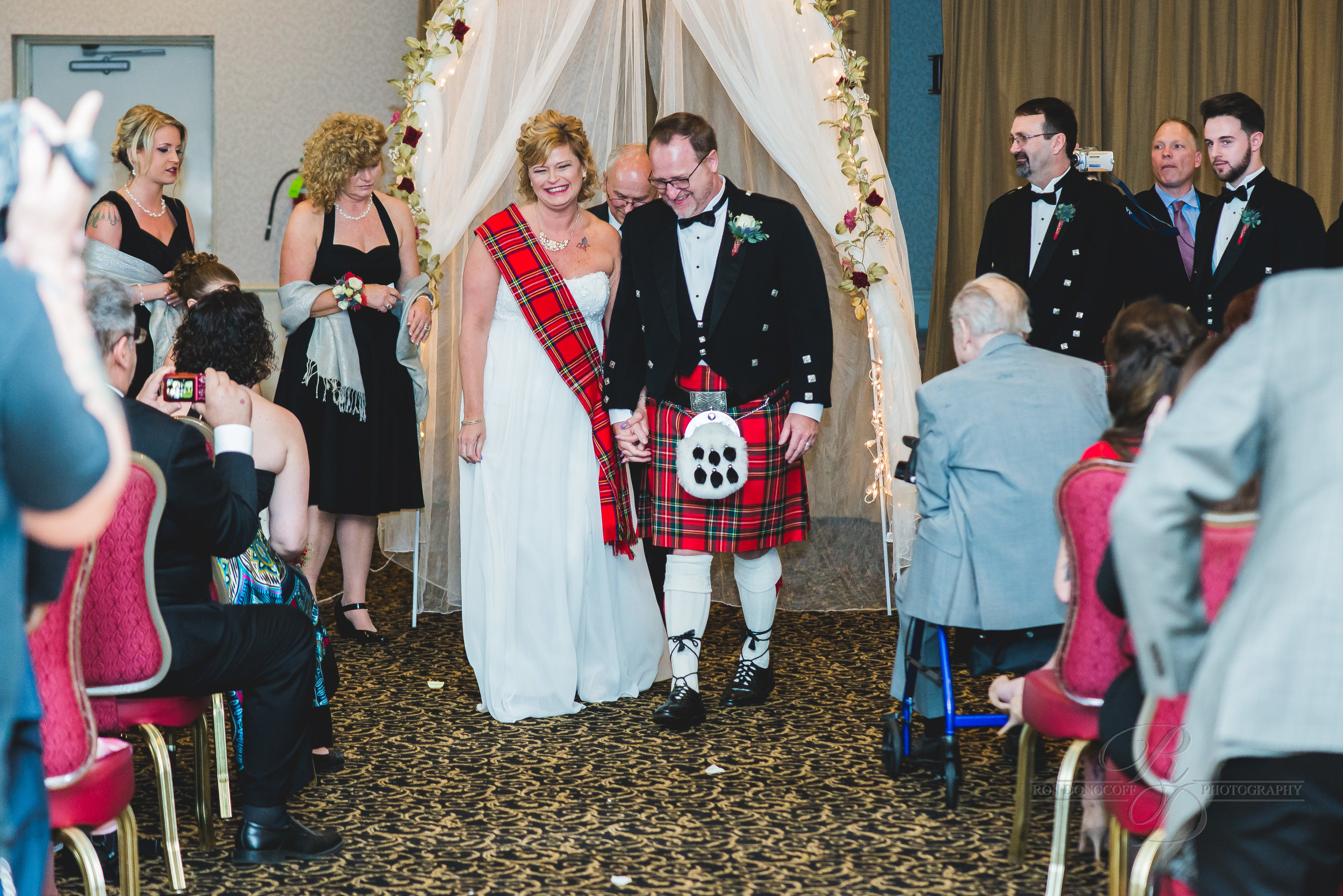 170225 - Annamae & John Wedding - Blog (9 of 19).jpg