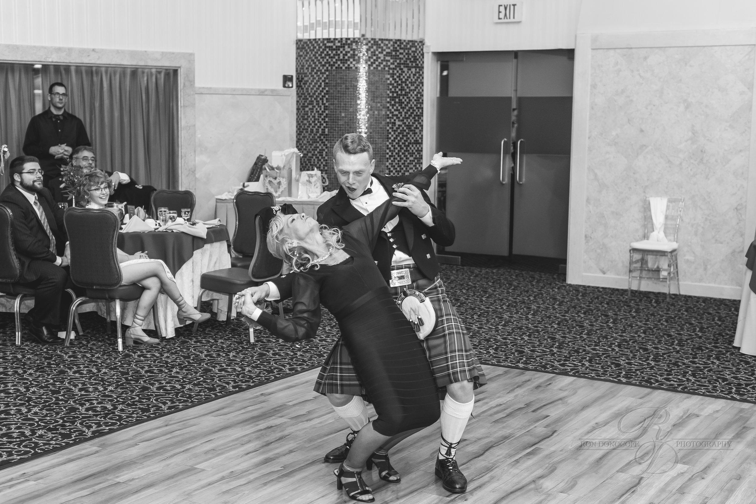 170225 - Annamae & John Wedding - Blog (13 of 19).jpg