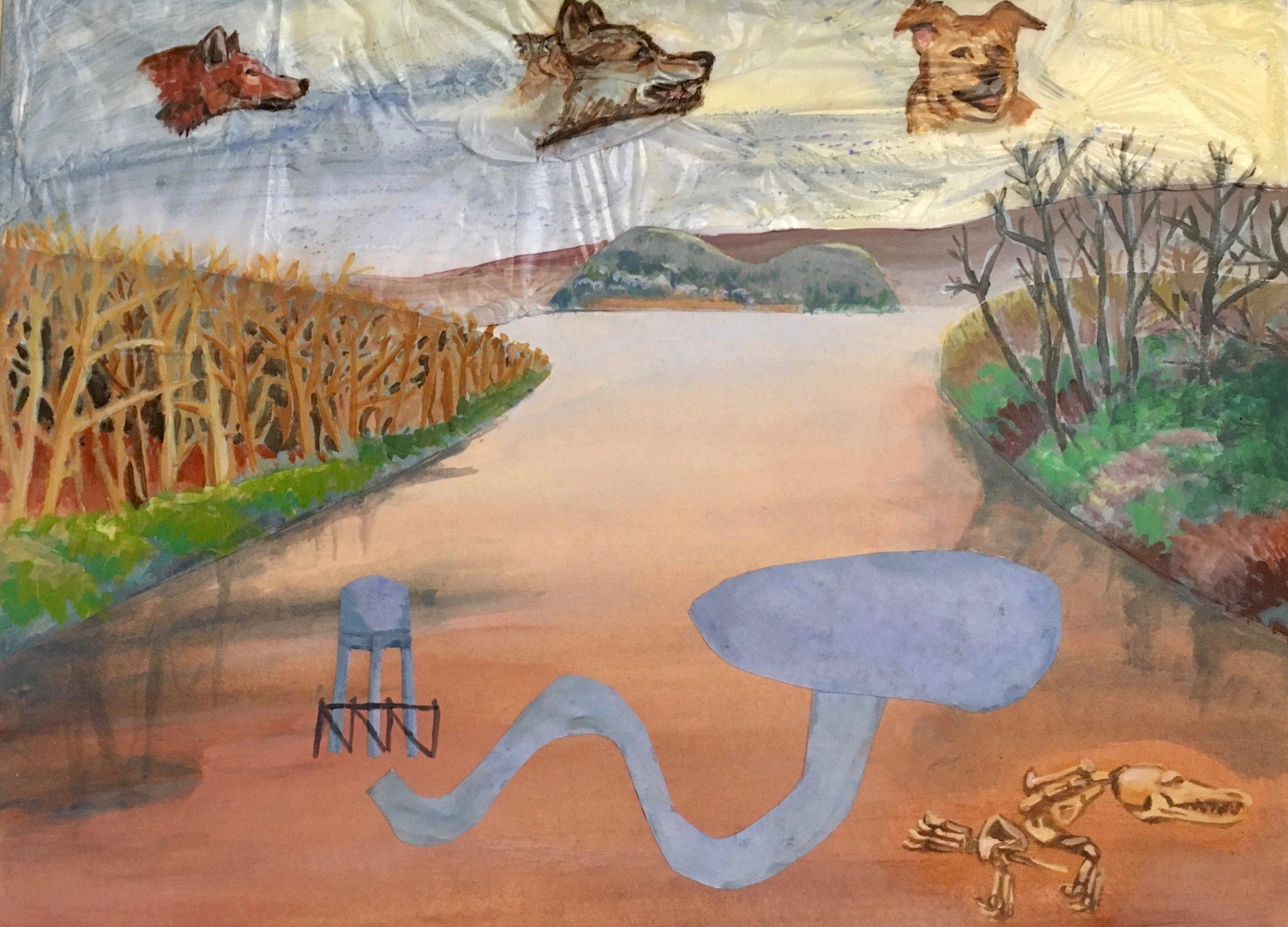 KatrinaSlavik_Image3_Man-made_Lake.jpg