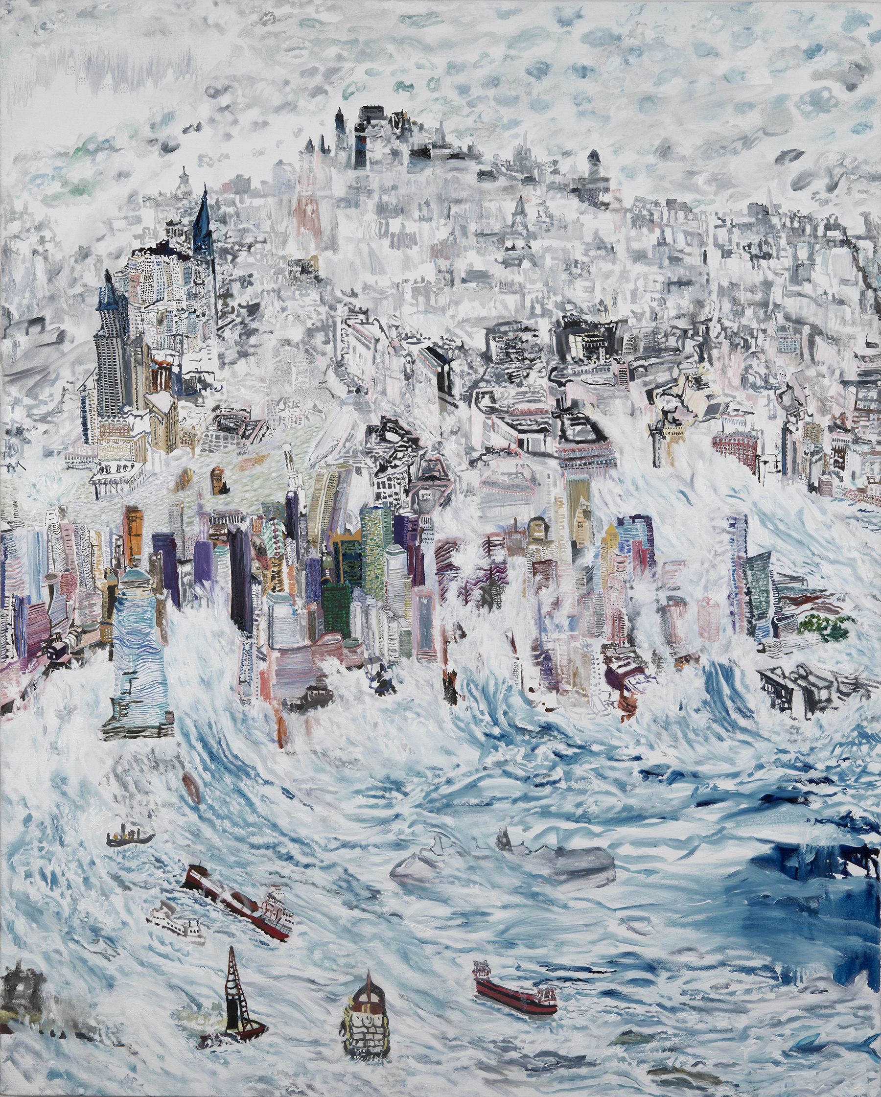 OceansRising.jpg