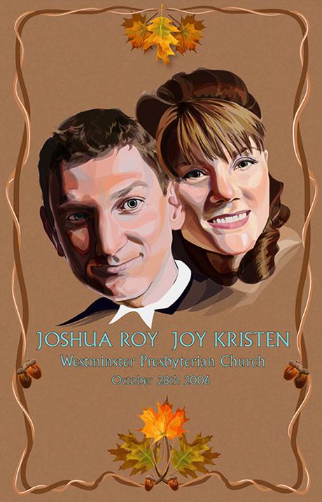 Joy and Josh 5.jpg