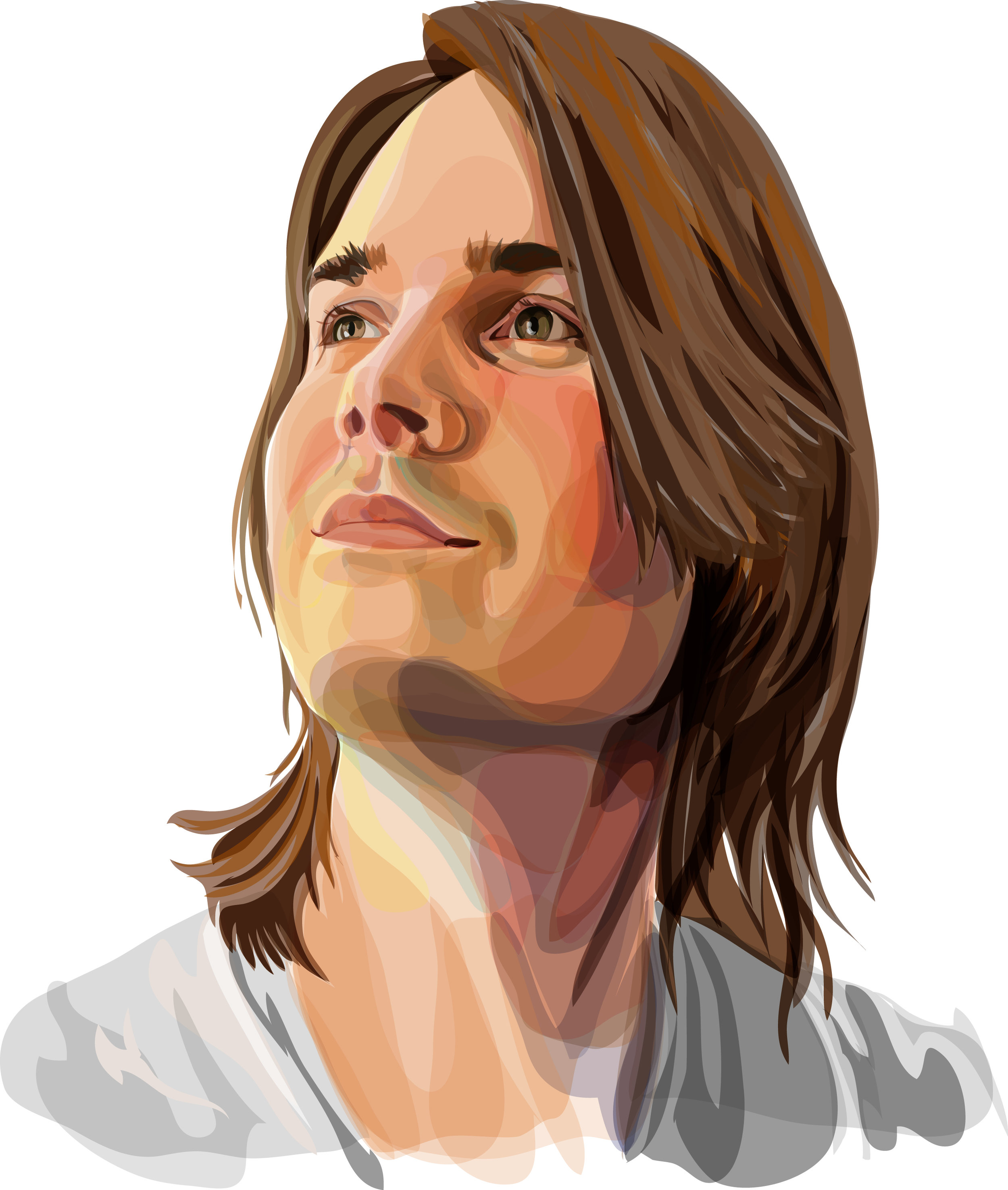 Casey Blandford - Vector portrait.jpg