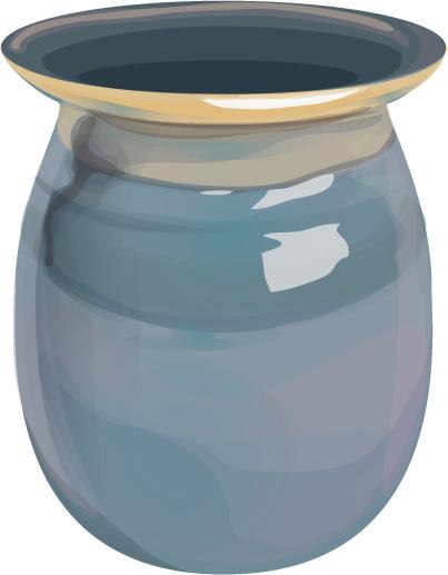 Honey Pot Design