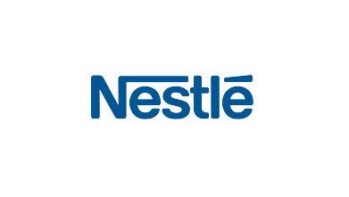 nestle-01.png