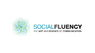 social fluency-01.png