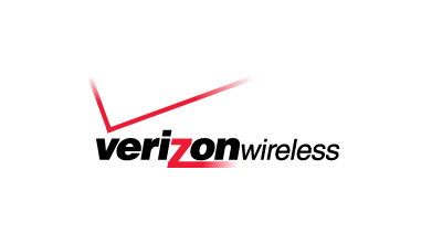 verizon-01.png