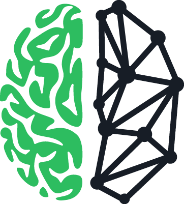 brain only.png