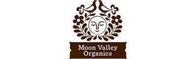 Moon Valley Organics