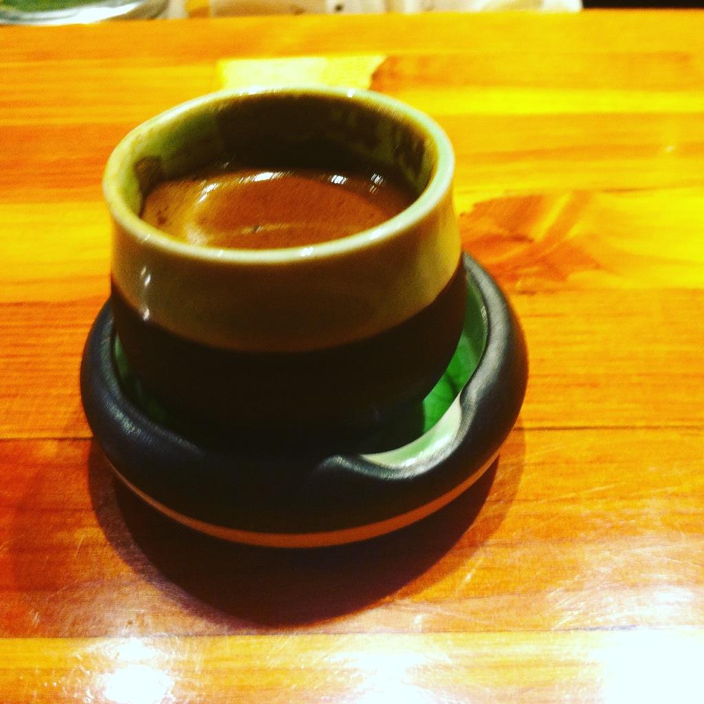 Espresso the joy of Bitterness IMG_4512.JPG