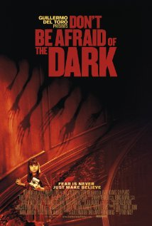 dont be afraid of the dark.jpg