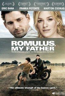 romulus my father.jpg