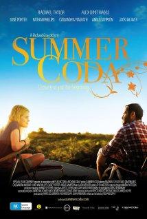 summer coda.jpg