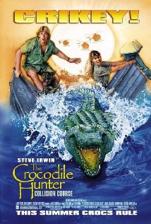 the crocodile hunter.jpg