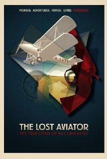 The Lost Aviator.jpg