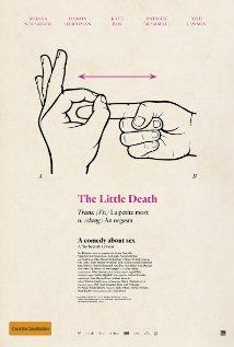The Little Death.jpg