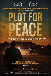 plot for peace.jpg