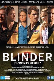 blinder.jpg