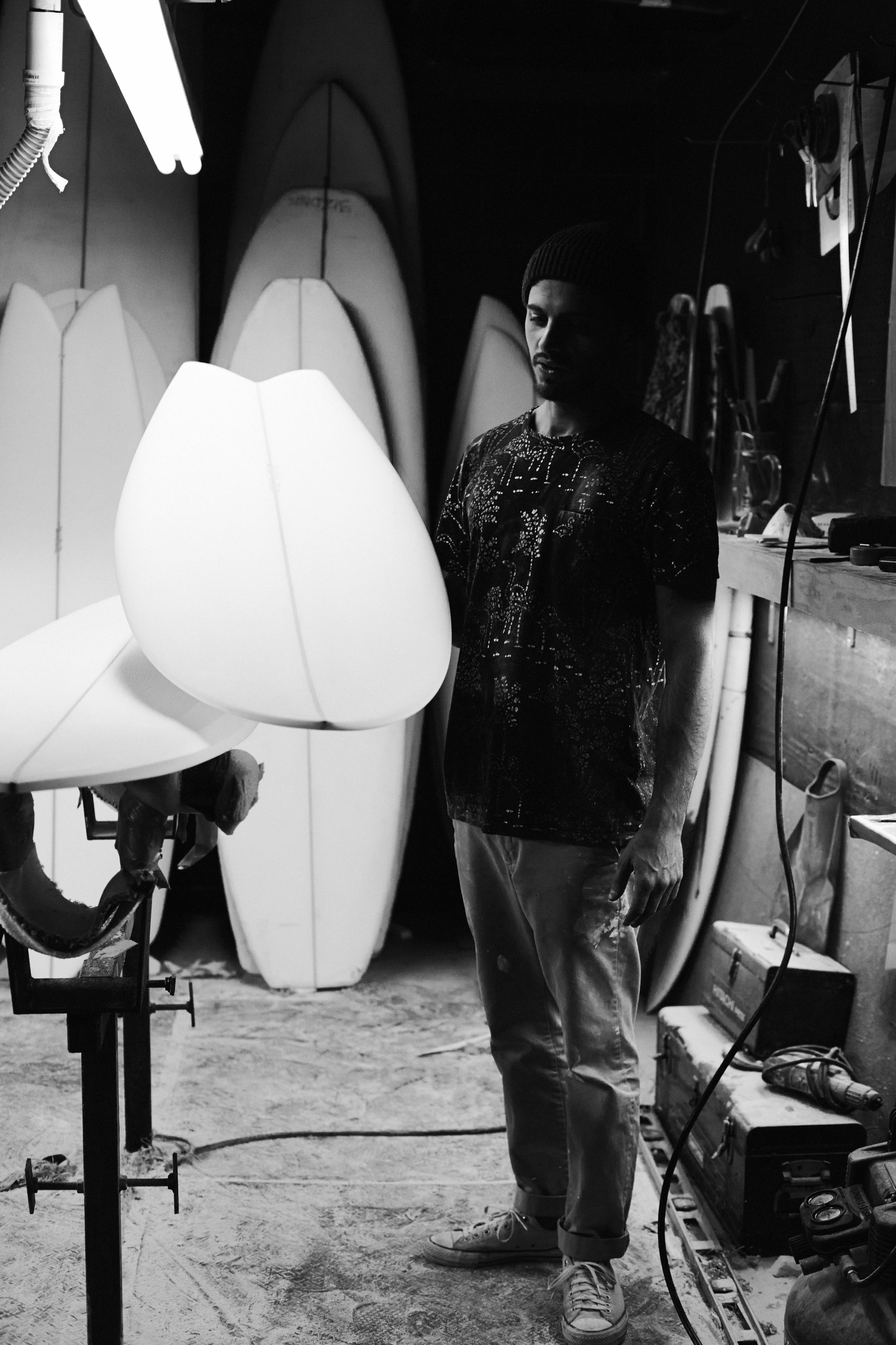 Joseph Falcone - Julien Roubinet 8.jpg