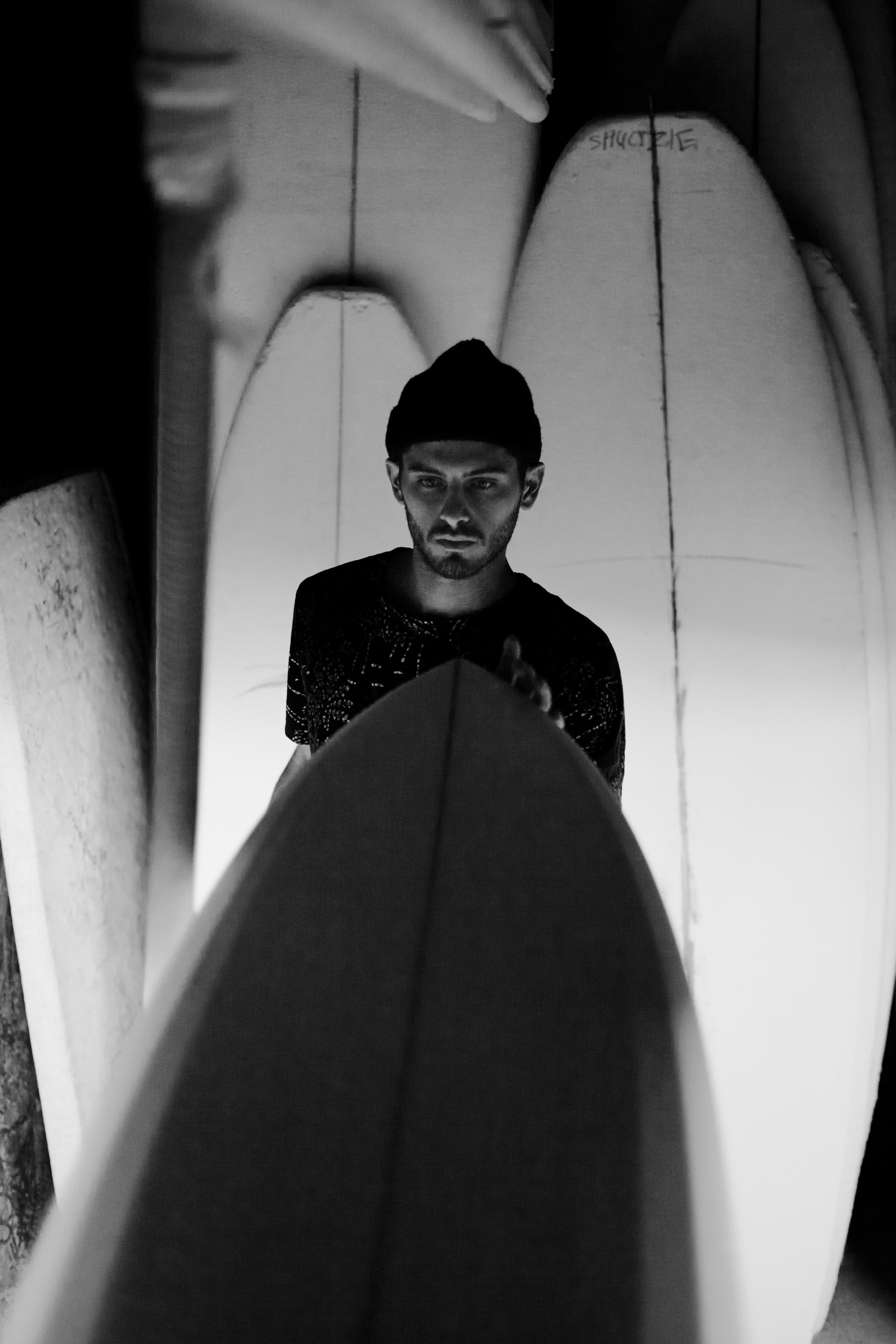 Joseph Falcone - Julien Roubinet 14.jpg