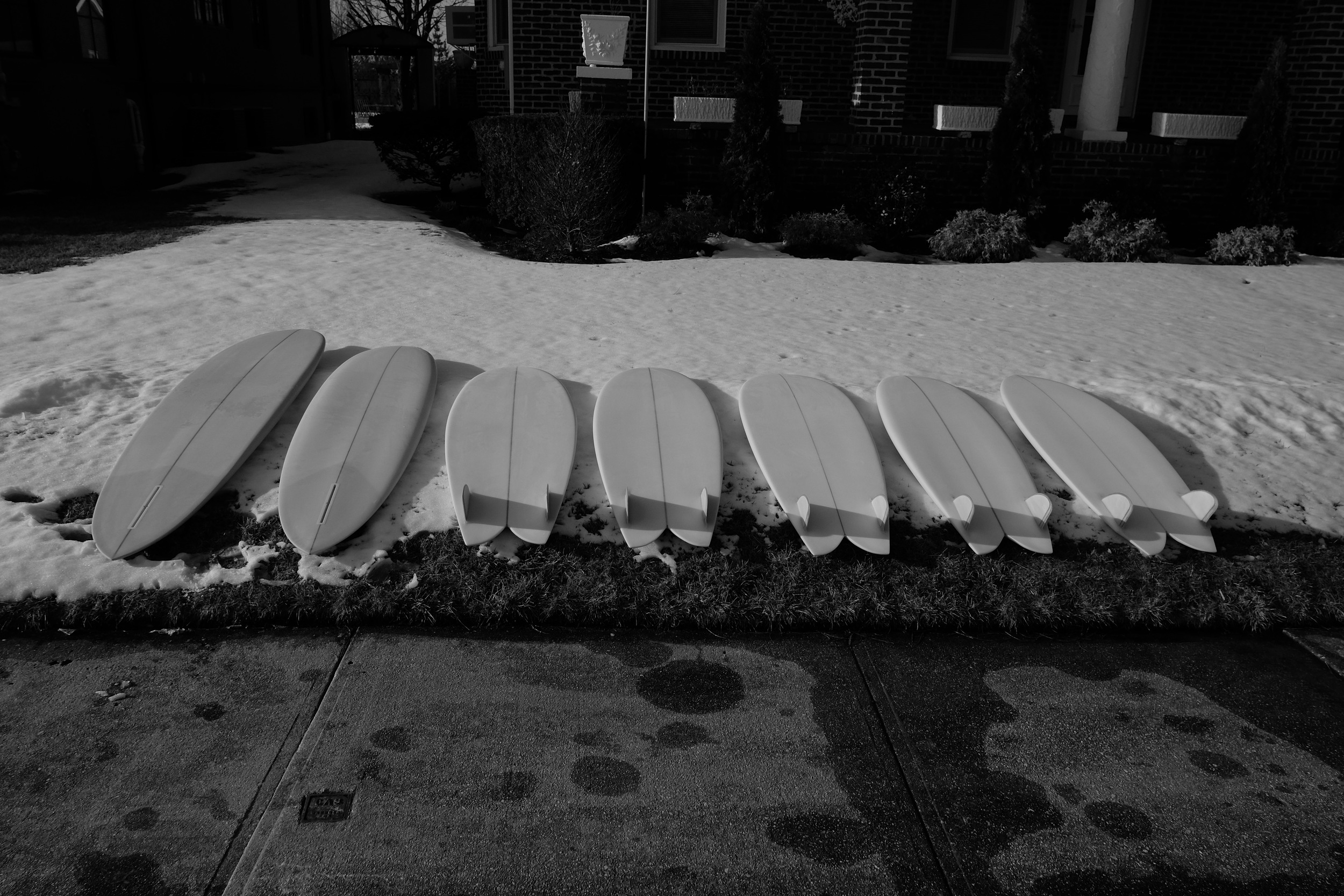 Falcone_Surfboard_Mar2015_LawnShotjpg