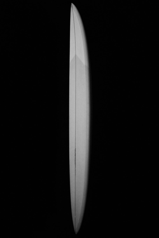 The Falcone - Julien Roubinet 3.jpg