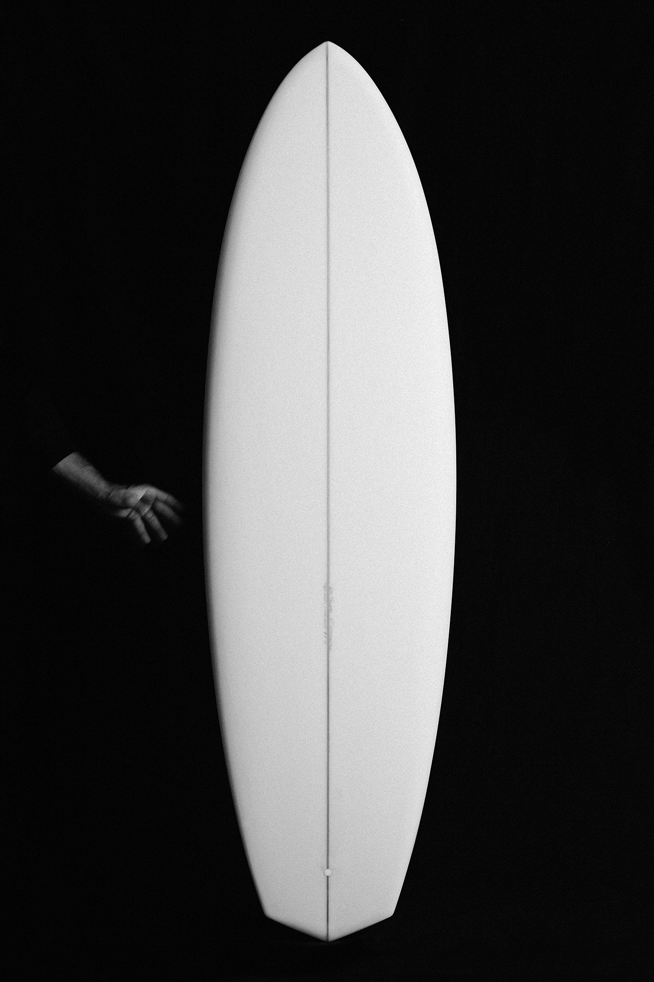 AK Single - Falcone Surfboard - Julien Roubinet 1.jpg