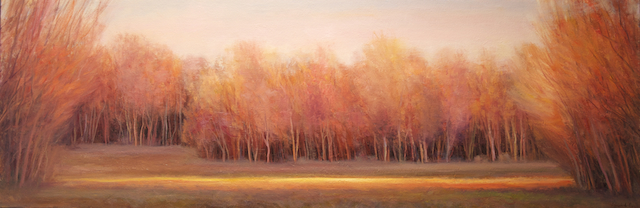 Bosque,Final Hour,oc,25x75,2013.jpg