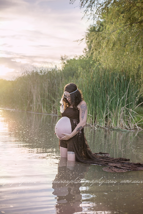 three-little-foxes-photography-columbia-missouri-mo-maternity-photographer-cp9