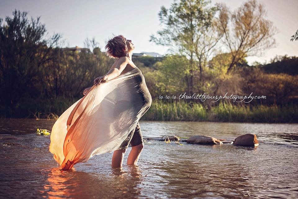 three-little-foxes-photography-maternity-photographer-columbia-missouri-ek7