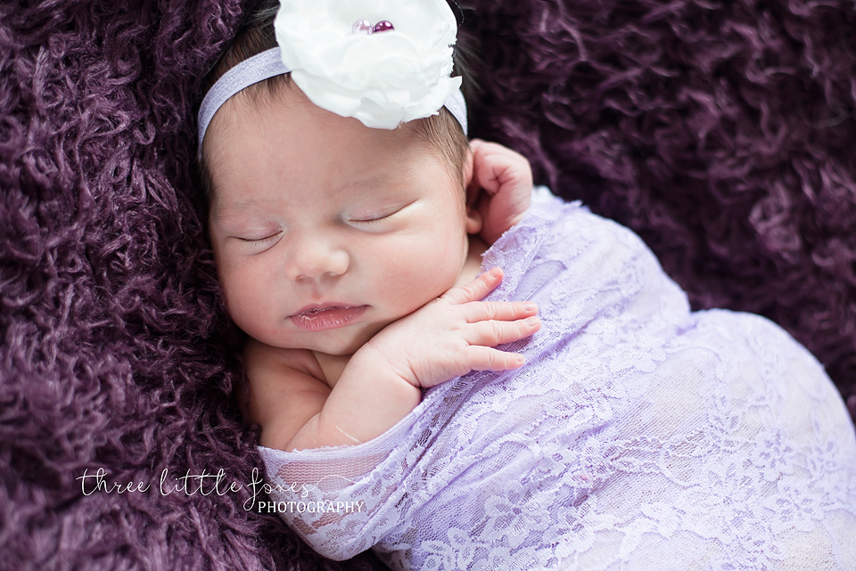 newborn-photography-columbia-missouri-lilac