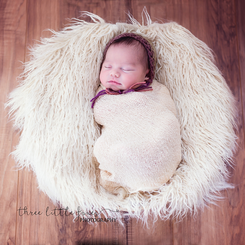 newborn-photography-columbia-missouri-fur