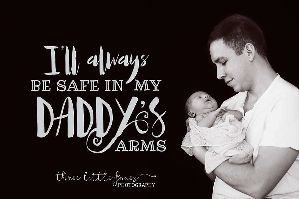 newborn-photography-columbia-missouri-safe-daddy