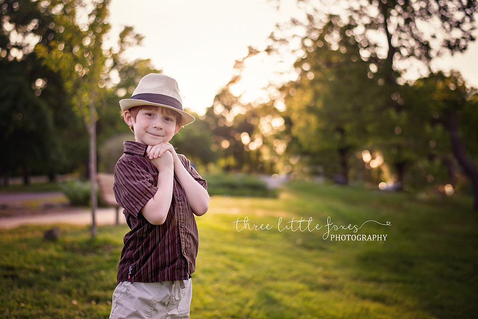 three-little-foxes-photography-columbia-missouri-child-photographer