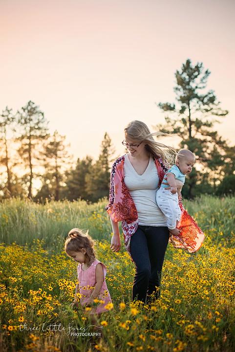 three-little-foxes-photography-columbia-missouri-motherhood-photographer
