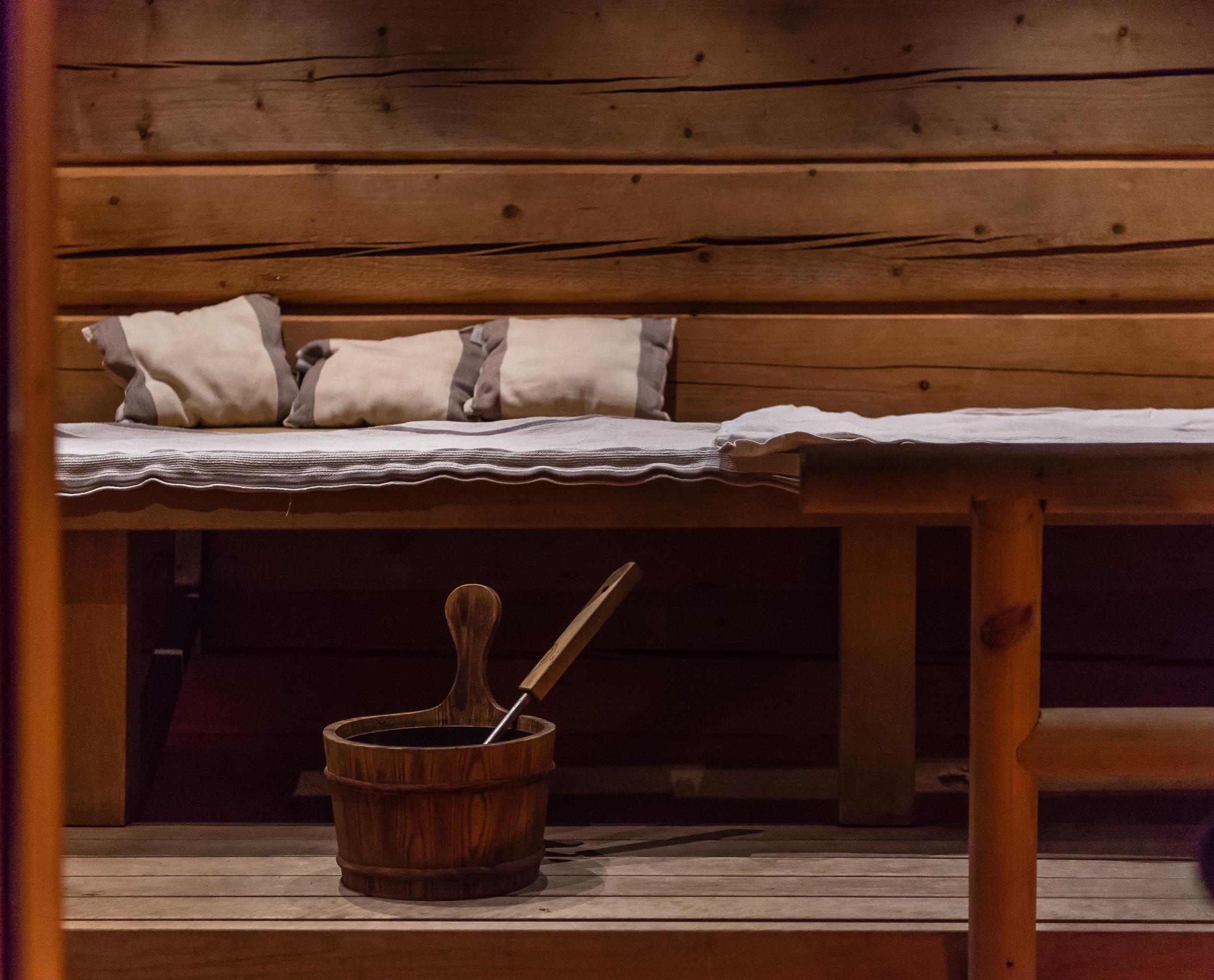 Råmossa Lodge Sauna -2.jpg