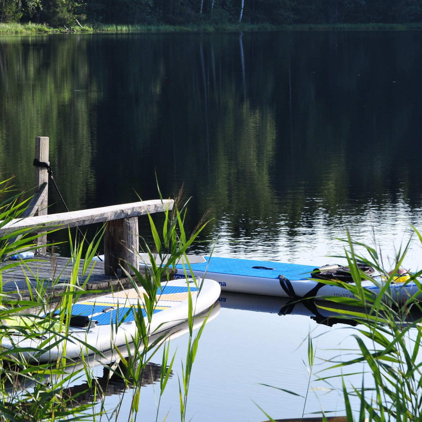 R%C3%A5mossa+Lodge%2C+SUP+boards+and+private+lake+-2.jpg