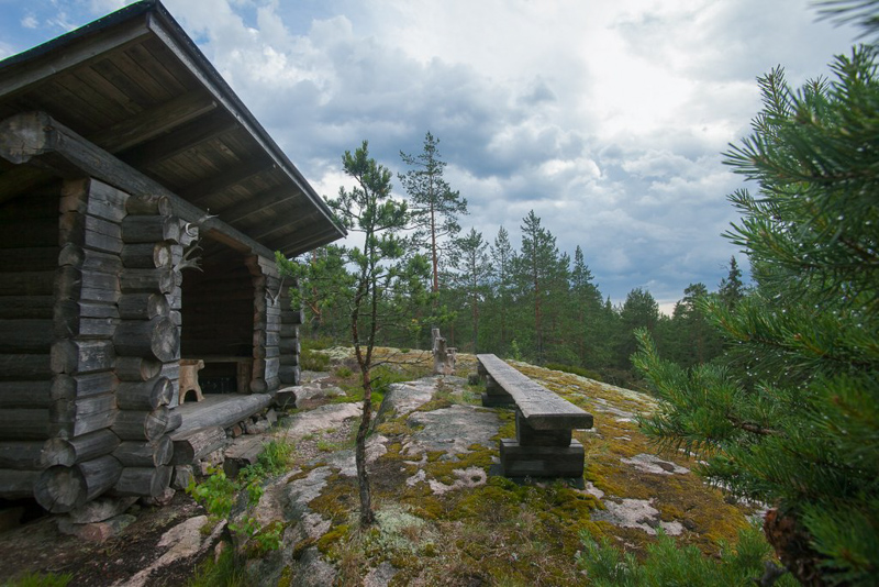 Råmossa_Lodge-1323.jpg