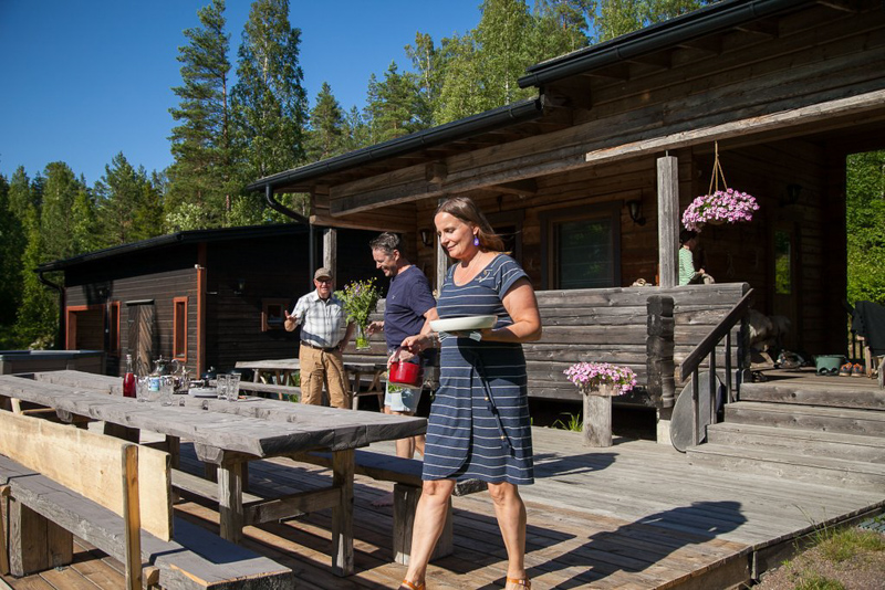 Råmossa_Lodge-2119.jpg