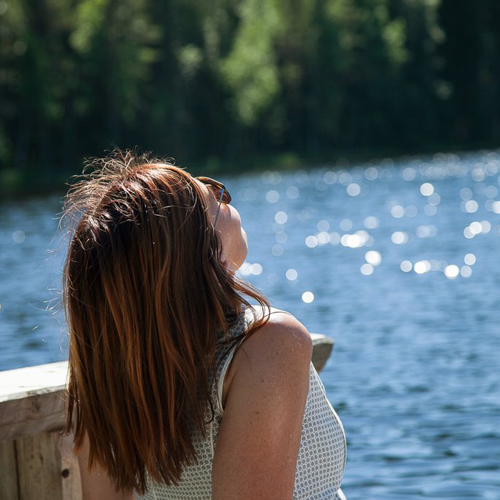Yksityinen hemmottelupäivä ystävien kesken - Tervetuloa viettämään rentouttava hemmottelupäivä Råmossan ekslusiivissa puitteissa, vaikka syntymäpäivien kunniaksi.