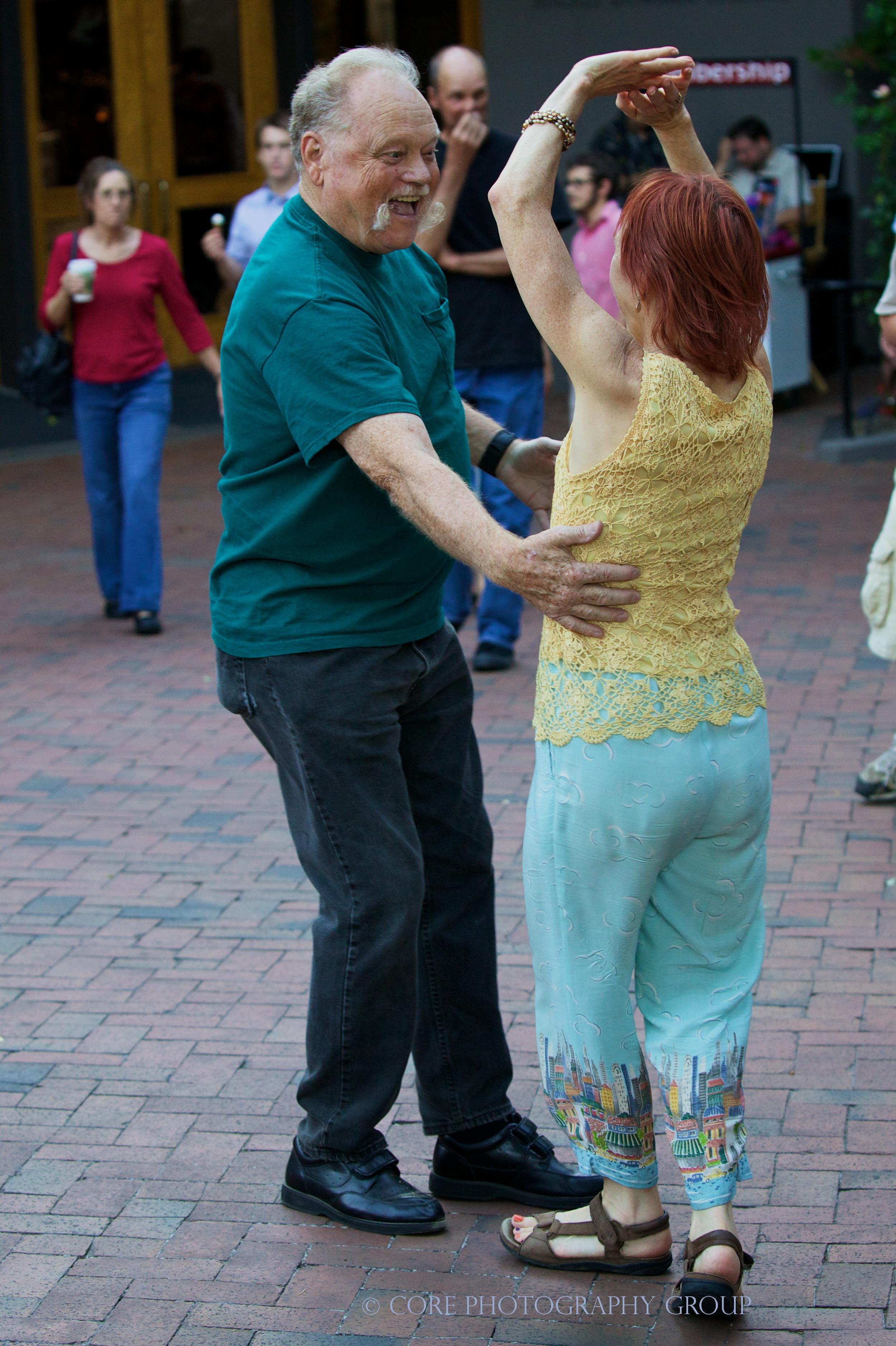 salsa brava (2009-0821) 147 of 179.jpg