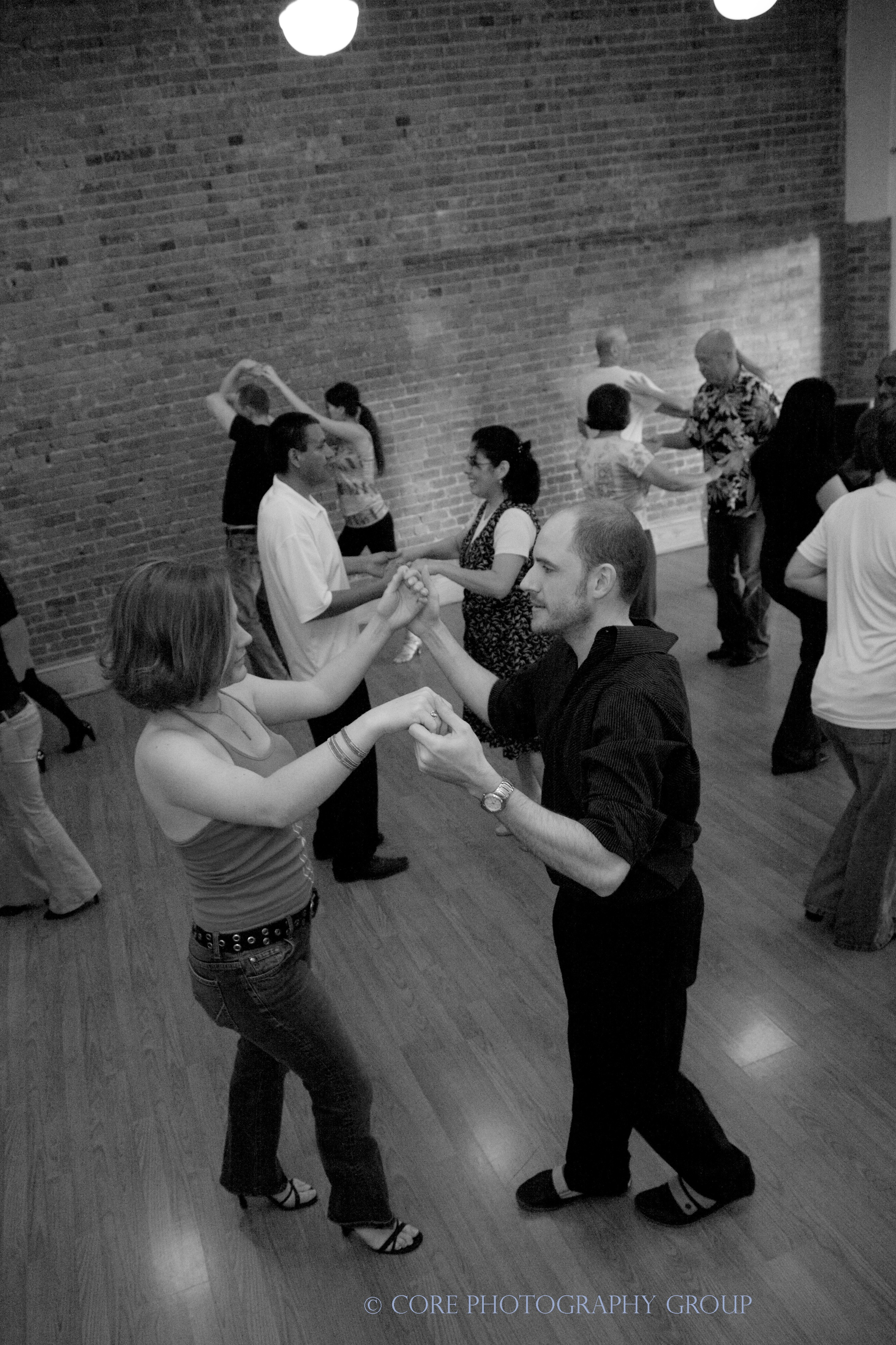 09-0515 salsa 203 of 300.jpg