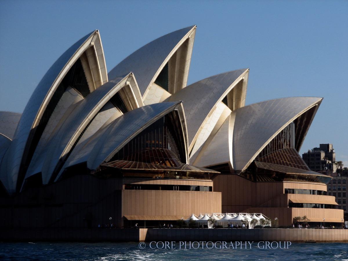 australia (2005-0730) 92 of 172.jpg