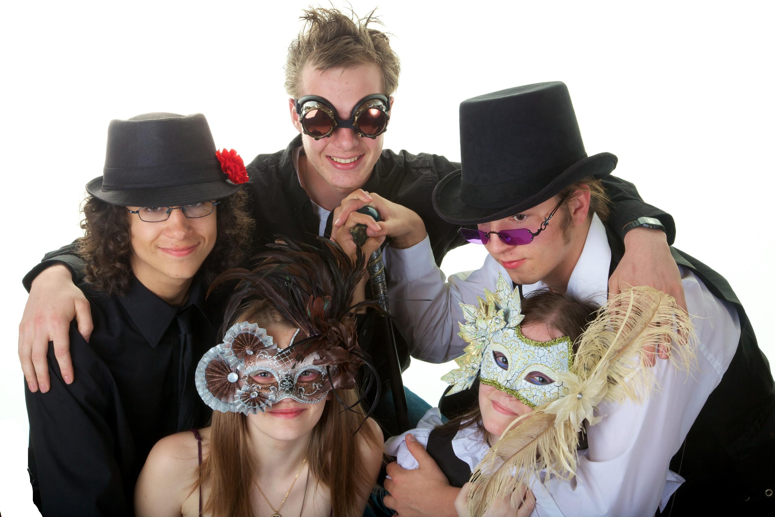 NMHS Prom 2012 (2012-0427) 36 of 60.jpg
