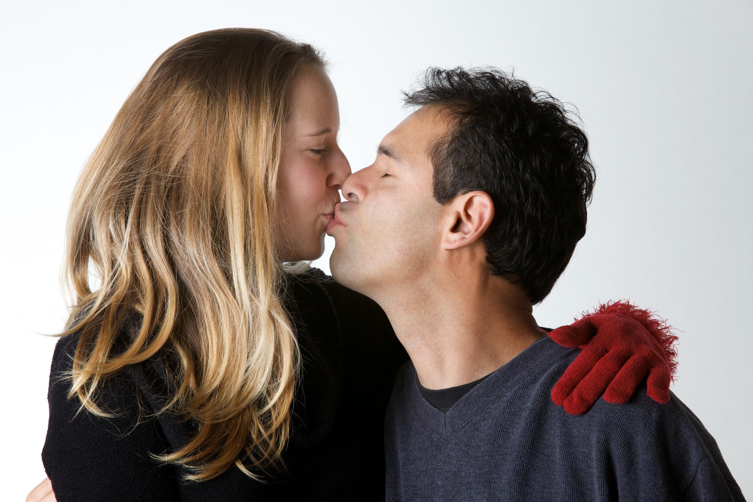 Dan and Mims Engagement (2009-1216) 64 of 116.jpg